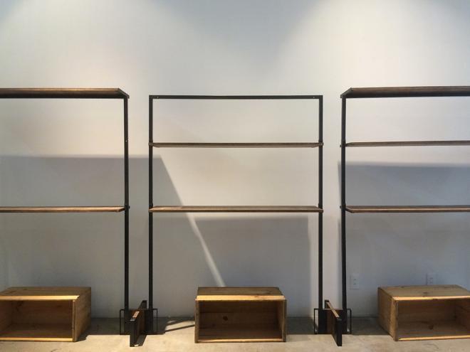 アルネ・ヤコブセン/スーパー楕円テーブル【アルミエッジ仕様2サイズ】イタリアスティールライン